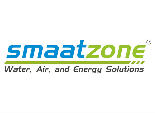 Smaat India Pvt. Ltd.